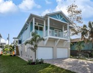 5545 Palmetto ST, Fort Myers Beach image