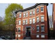 96 Woodledge Street, Boston image