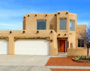 5119 Willow Creek Place NW, Albuquerque image