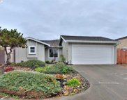2118 Grackle Ct, Union City image