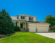 2908 Canyon Crest Place, Highlands Ranch image