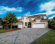 2650 Swoop Circle, Kissimmee image