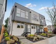 5257 Fauntleroy Wy SW, Seattle image