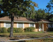 2232 MARCEL DR, Orange Park image