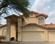 5426 E Phelps Road, Scottsdale image