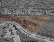 Rush Creek Parkway, Liberty image
