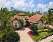 6445 Costa Cir, Naples image