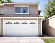 4453 Little Meadow Ct, San Jose image