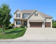 104 Nw Nutall Drive, Lee's Summit image