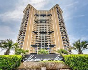 9650 Shore Drive Unit 503, Myrtle Beach image