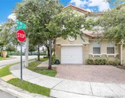 8061 Nw 107th Ct, Doral image