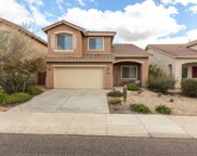 43307 N Heavenly Way, Anthem image