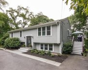 49 River Heights DR, South Kingstown image