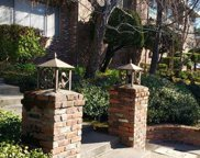 2145 Donald Dr Unit 7, Moraga image