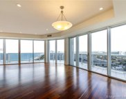 9601 Collins Ave Unit #1707, Bal Harbour image