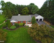 2312 HARMONY TERRACE, Fallston image