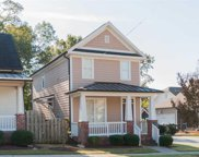 306 Mulberry Street, Greenville image