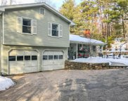 459 Gravelly Hill RD, South Kingstown image