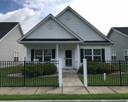 285 Archdale St., Myrtle Beach image