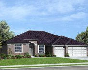 699 Easton Forest, Palm Bay image