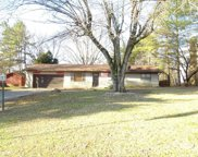 7276 Africa Road, Galena image