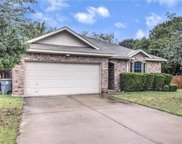 4403 Country Creek Drive, Dallas image