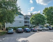 2130 Wolftech Lane Unit #102, Raleigh image
