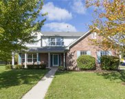 12574 Geist Cove  Drive, Indianapolis image