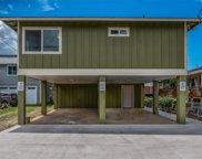 1525 Amelia Street Unit A, Honolulu image