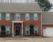 2059 Kings Cross, Memphis image