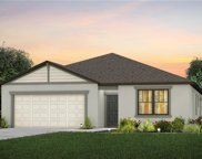 10803 Marlberry Way, North Fort Myers image