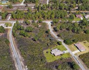 750 Courtland AVE S, Lehigh Acres image