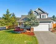 314 Thompson Avenue NW, Orting image