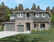 21829 34th Dr SE Unit 14, Bothell image