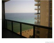 16275 Collins Ave Unit #2403, Sunny Isles Beach image