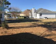 769 Sailor Court, Kure Beach image