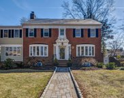 66 Duffield Dr, South Orange Village Twp. image