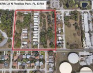 6214 67th Lane N, Pinellas Park image