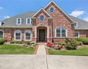 411 Windsor Circle, Fairview image