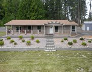 3230 NW Mountain View Rd, Silverdale image