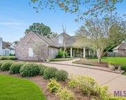 17737 Inverness Ave, Baton Rouge image