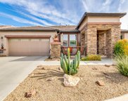16651 S 175th Drive, Goodyear image
