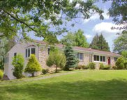 3817 Monitor Dr  Drive, Collegeville image