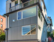 2031 Boylston Ave E Unit B, Seattle image