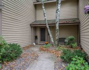5937 Forest Ln, Fitchburg image