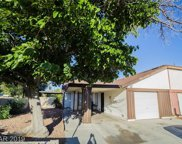 4710 WILLOW CREST Avenue, Las Vegas image