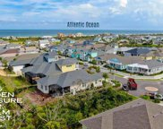 26 Hidden Treasure Dr., Palm Coast image