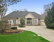 9943 Irishmans Run  Lane, Zionsville image