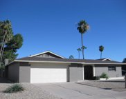 6319 N 82nd Way, Scottsdale image