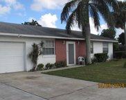 356 Selva Terrace, West Palm Beach image